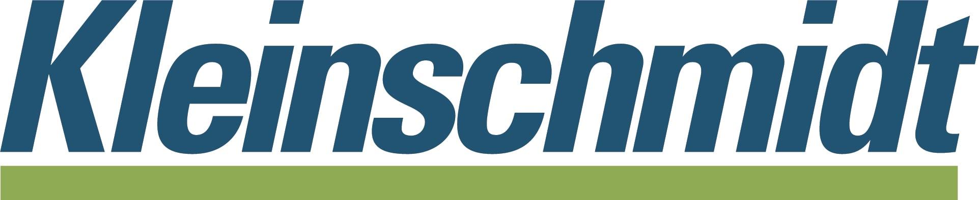 Kleinschmidt Group Logo